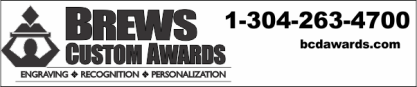 Brews Custom Awards LLC - employee recognition award, popular award, employee gift